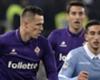 BETTING: Fiorentina - Lazio