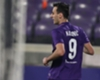 Fiorentina-Angreifer Nikola Kalinic nach China?