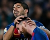 Suarez: Messi like a Playstation star