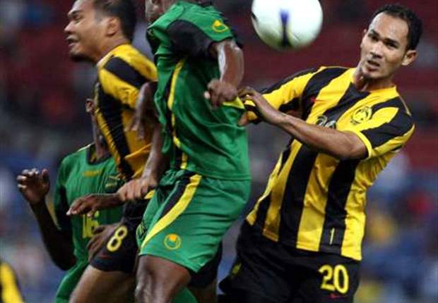 SEA Games: Malaysia In Final After Laos Semi-Final Win