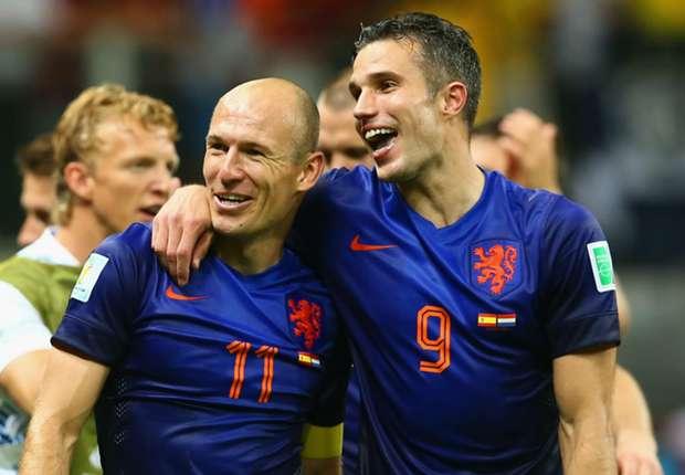 Ver Australia vs Holanda En vivo Gratis Por Internet