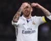 Ramos critical of James Rodriguez