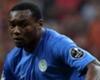Oboabona sees red in fiery Rizespor – Gaziantepspor clash