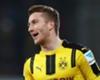 Bericht: Arsenal lockt Reus erneut