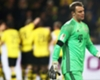 'BVB remain Bayern rivals, not RB'