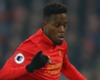 Origi out to emulate Anfield greats