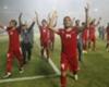 Teka-Teki Pelatih Timnas Indonesia Selanjutnya