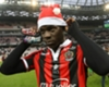 'Balotelli can't fill Ibrahimovic's shadow'