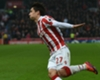 Hughes wants Bojan to stay