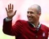 """Arjen Robben: """"Hatte Angebote aus China"""""""