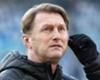 Asien-Streit: RB-Bosse legen im Zoff mit den Bayern nach