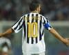 #Tifareperbene - Del Piero, per sempre il numero 10