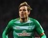 Werder Bremen: Kapitän Fritz beendet Karriere