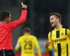 Tuchel fumes at Reus suspension