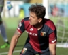 Cerci set to make first Atletico appearance for two years