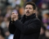 'It shows we can do more' - Atletico criticism excites Simeone