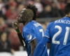 Montreal Impact re-sign Oduro to two-year deal