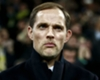 Tuchel: Dortmund ready for Bayern test