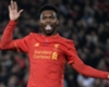 'I'm Liverpool's best striker' - Sturridge has no qualms with Klopp but wants trophies