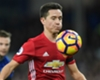 Herrera to fight for Man Utd future