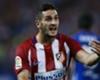 """Atlético Madrid, Koke : """"J'ai l'impression que vous voulez voir Simeone partir"""""""