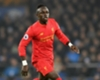 Mane: Not easy for me to leave