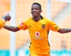 EXTRA TIME: PSL players' wisdom of the day