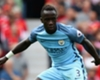 Sagna: Man City need to wake up