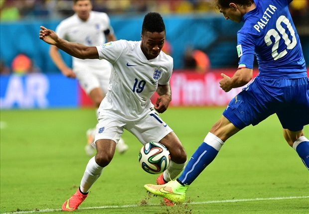 England - Norway Betting Preview: Back Sterling to get new Three Lions era off to a bright start