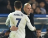 Zidane Yakin Ronaldo Bertahan Di Madrid