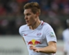 RB Leipzig are like Klopp's Dortmund - Halstenberg