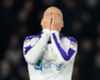 Shelvey hit with five-match ban
