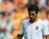 Parejo dropped over drunken video