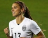 U.S. star Alex Morgan headed to France to play for powerful Lyon
