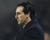 'Emery will stay at PSG 200%'
