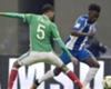 Houston Dynamo sign Honduran striker Alberth Elis