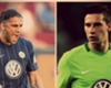 Le PSG proche d'un accord avec Draxler, Rodriguez avec lui cet hiver ?