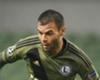Ajax-opponent verkoopt topscorer