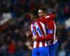 Simeone: Torres can help Griezmann
