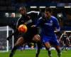 Camerun, sette giocatori rifiutano la Coppa d'Africa: c'è anche l'ex Udinese Nyom