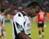 RETRO - Le jour où Nicolas Fauvergue a privé Rennes de Ligue des champions