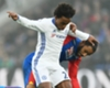 Willian inspired to lead Chelsea