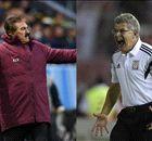 ARNOLD: Liga MX final a battle of veteran coaches