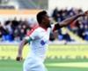 El Trabzonspor podría ir a por Eto'o