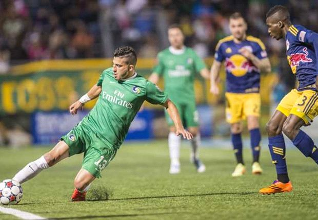 NASL goes 3 for 3 in U.S. Open Cup matches against MLS