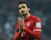 Hummels has secret to beating Leipzig