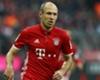 Robben: Bayern Akan Kesulitan Hadapi Arsenal
