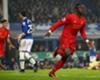 Mane: Derby win shows title mettle