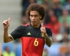 Mertens: Witsel choice complicated