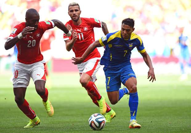 Switzerland - France Betting Preview: Hitzfeld to frustrate Les Bleus